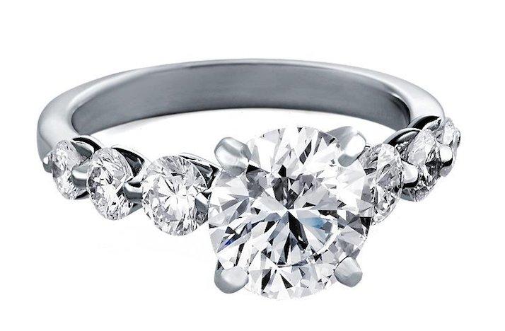Blue-nile-engagement-rings-floating-diamond.full