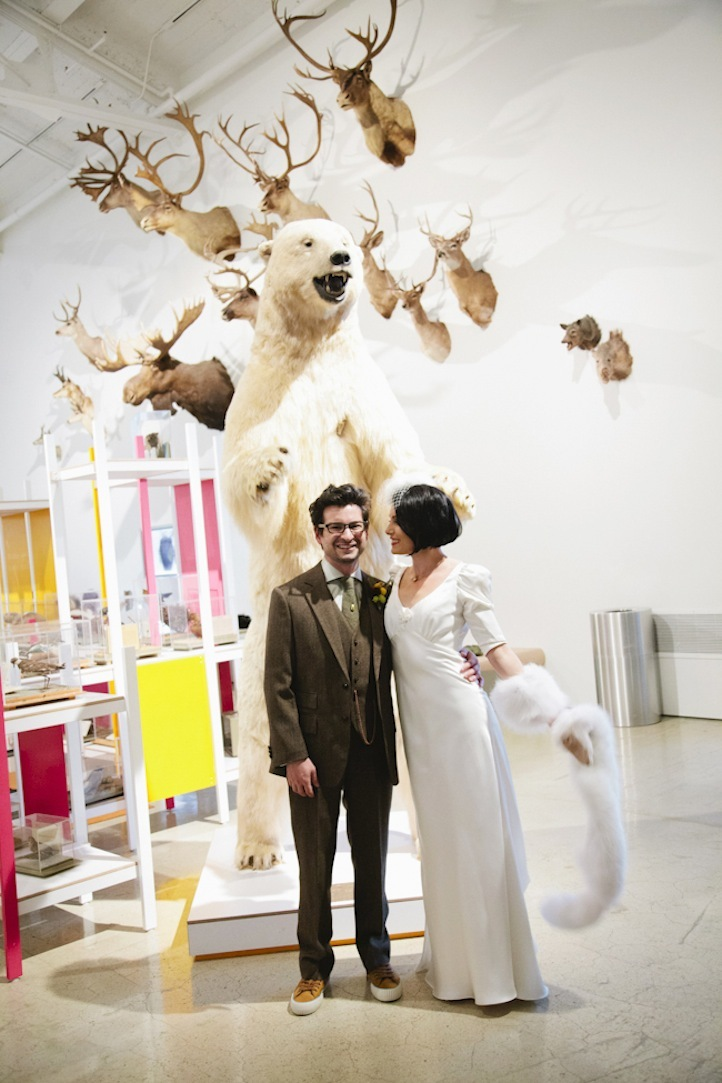Natural-history-museum-wedding-in-la.full
