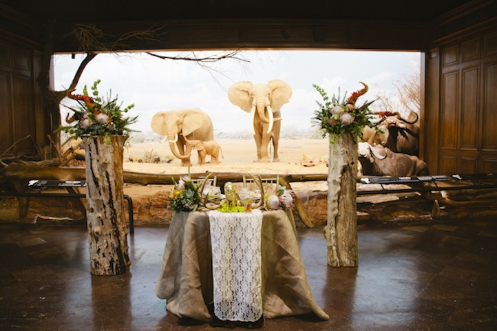 Rustic-art-deco-wedding-at-natural-history-museum.full