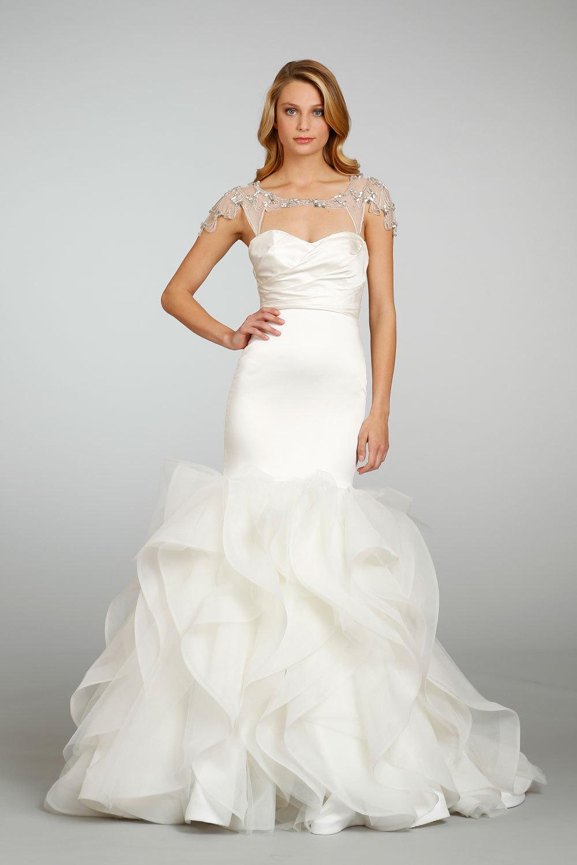 2013-wedding-dress-trends-bridal-separates-sheer-shrug.full