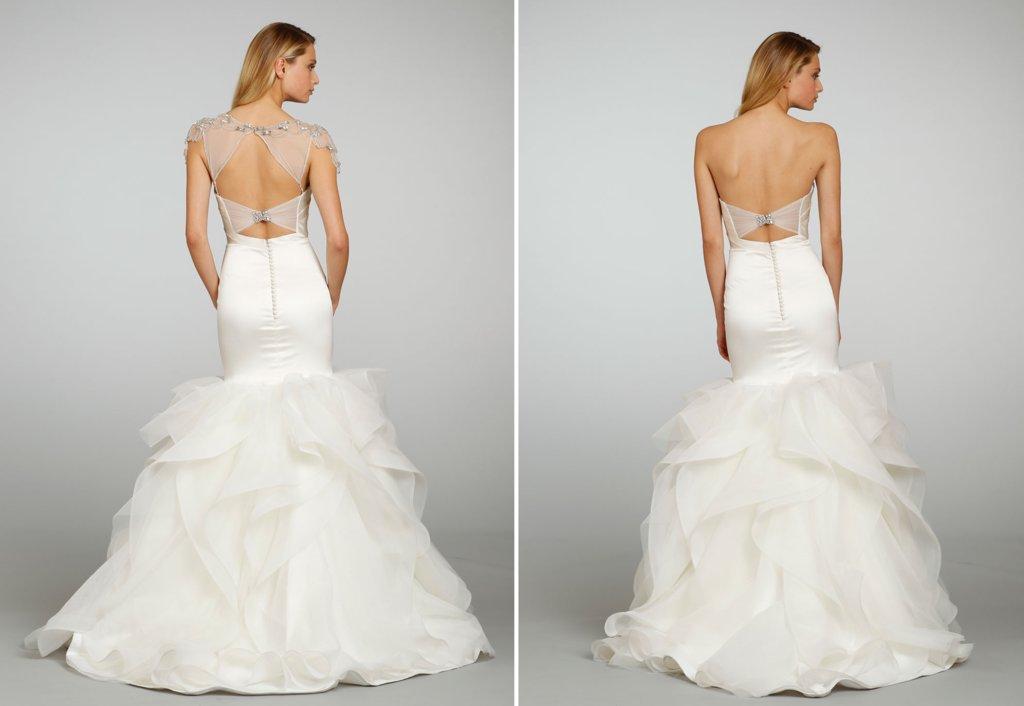 Bridal-separates-sheer-wedding-dress-shrug.full