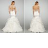 Bridal-separates-sheer-wedding-dress-shrug.square