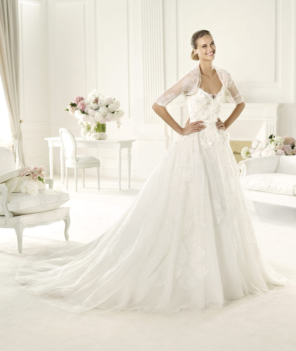 Elie-saab-2013-wedding-dress-for-pronovias-dione.full