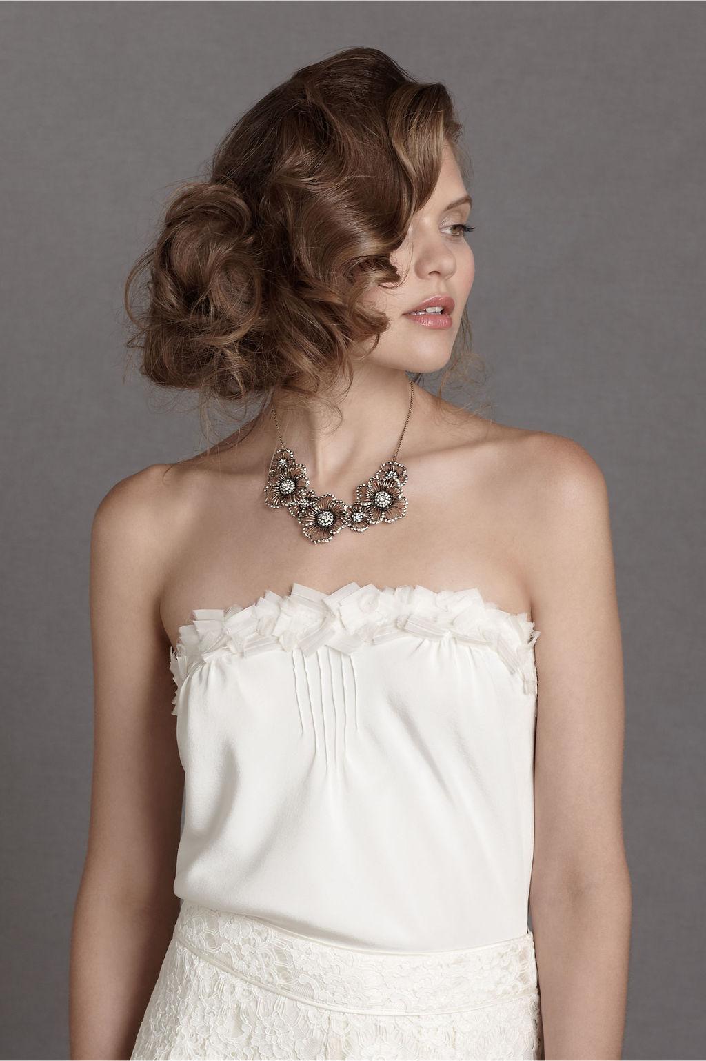Sweet-bridal-top-by-bhldn.full