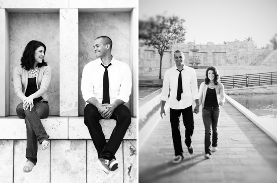 photo of Anna Delores Photography