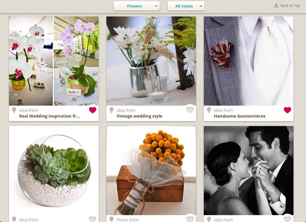 Ipad-app-flowers.full