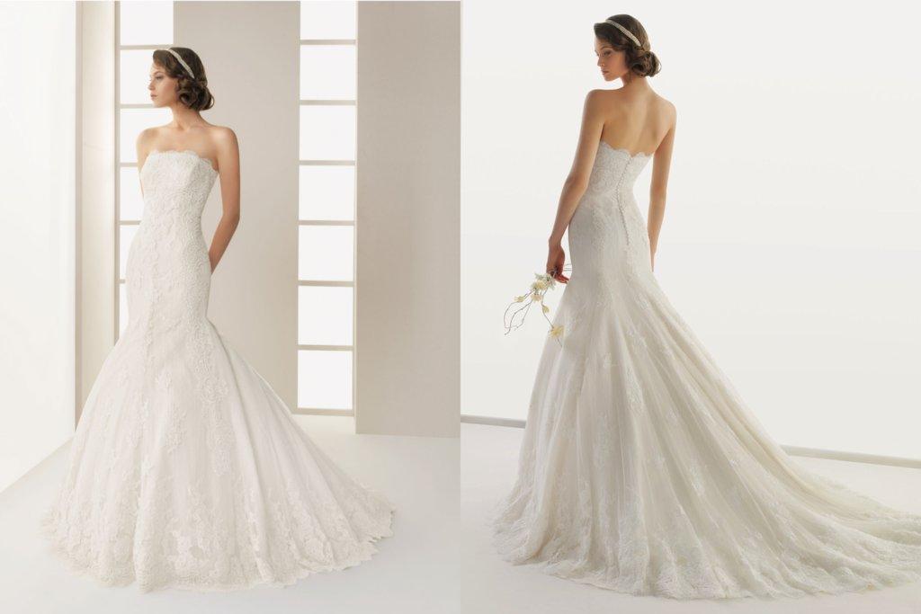 Two-by-rosa-clara-2013-wedding-dress-dack.full