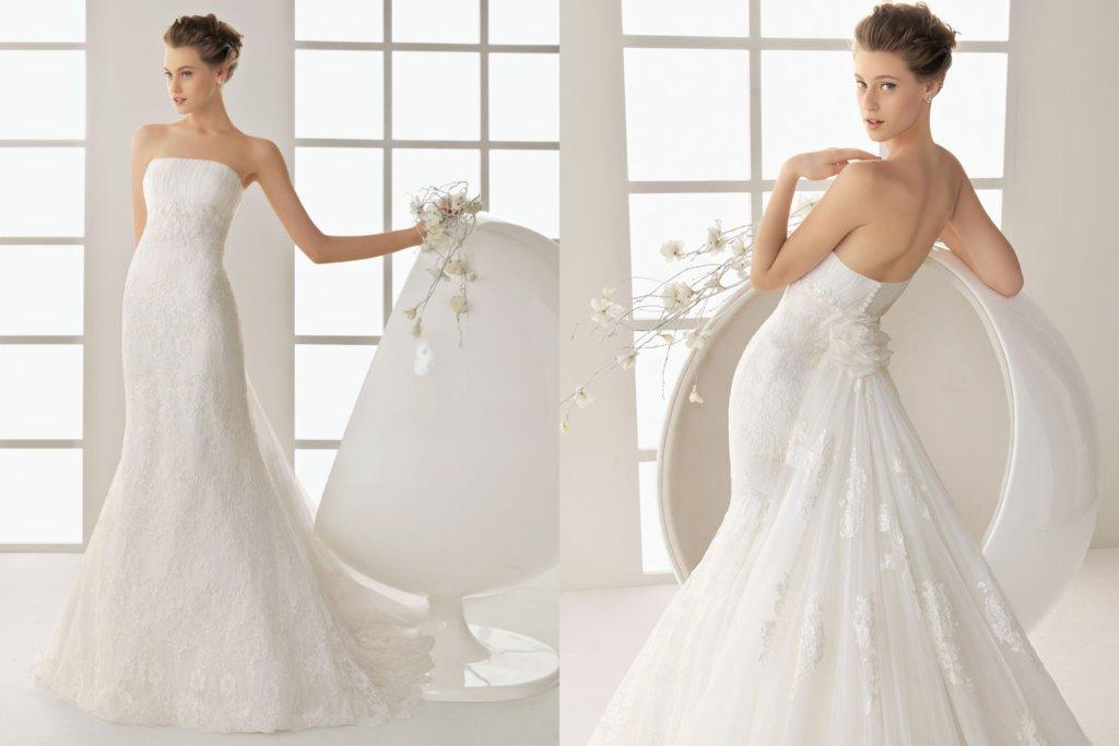 Two-by-rosa-clara-2013-wedding-dress-dandy.full