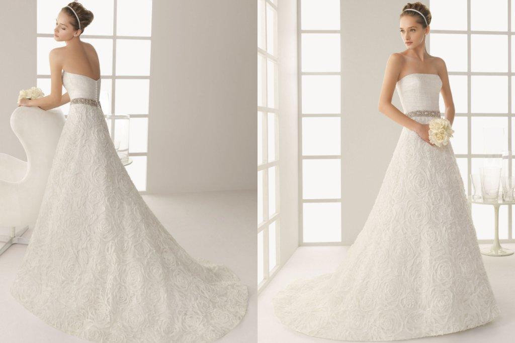 Two-by-rosa-clara-2013-wedding-dress-davinia.full