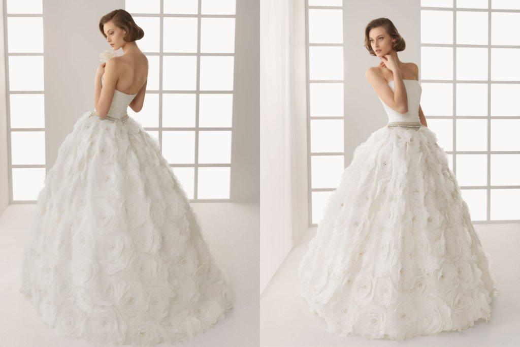 Two-by-rosa-clara-2013-wedding-dress-donatella.full