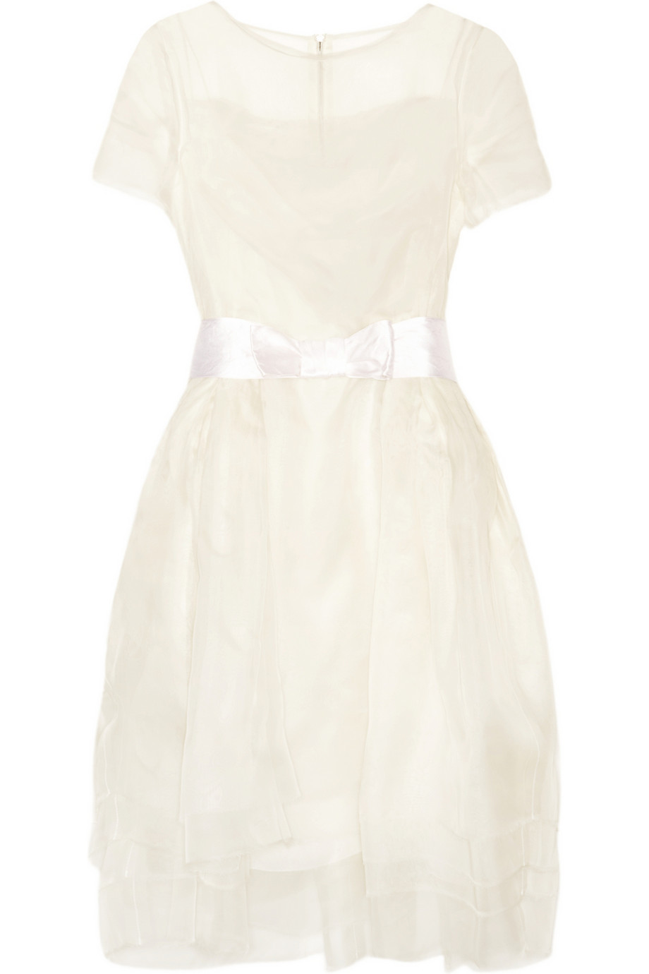 Lanvin-lwd-for-the-wedding-reception.full