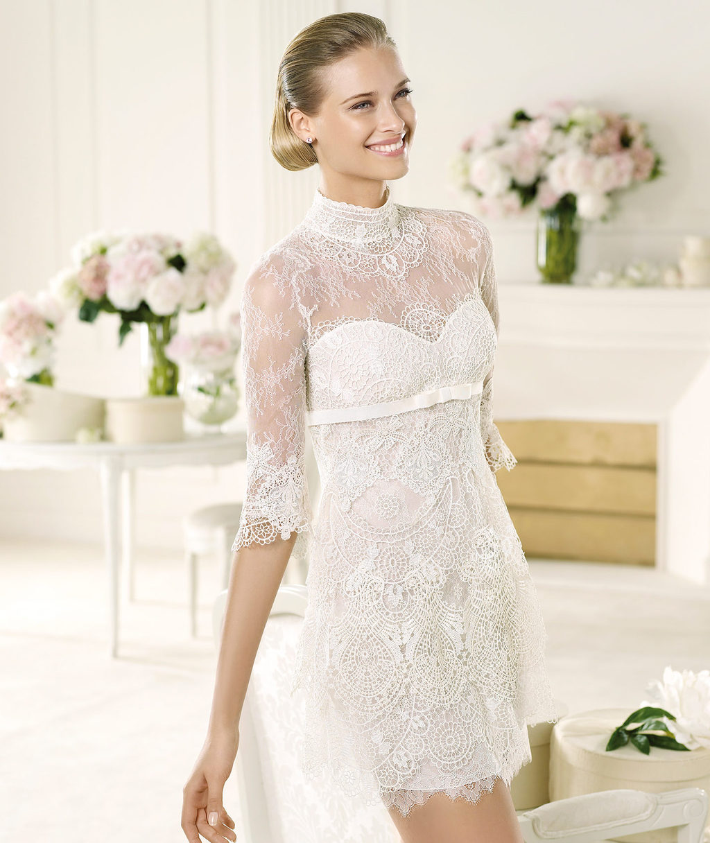 Sheer-lace-sleeves-on-manuel-mota-lwd.full