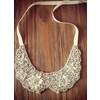 Statement-wedding-necklace-crystallized.square
