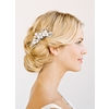 Romantic-bridal-hair-barrett.square