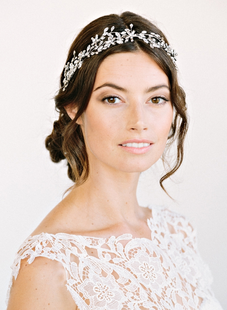 Crystal-bridal-headband-by-amanda-judge.full