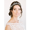 Crystal-bridal-headband-by-amanda-judge.square