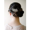 Art-deco-bridal-hair-comb.square