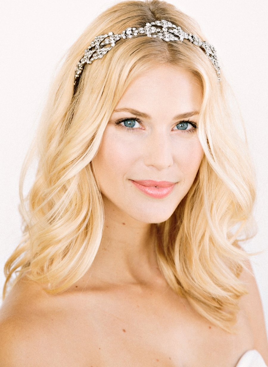Art-deco-bridal-headband.full