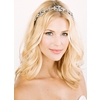 Art-deco-bridal-headband.square