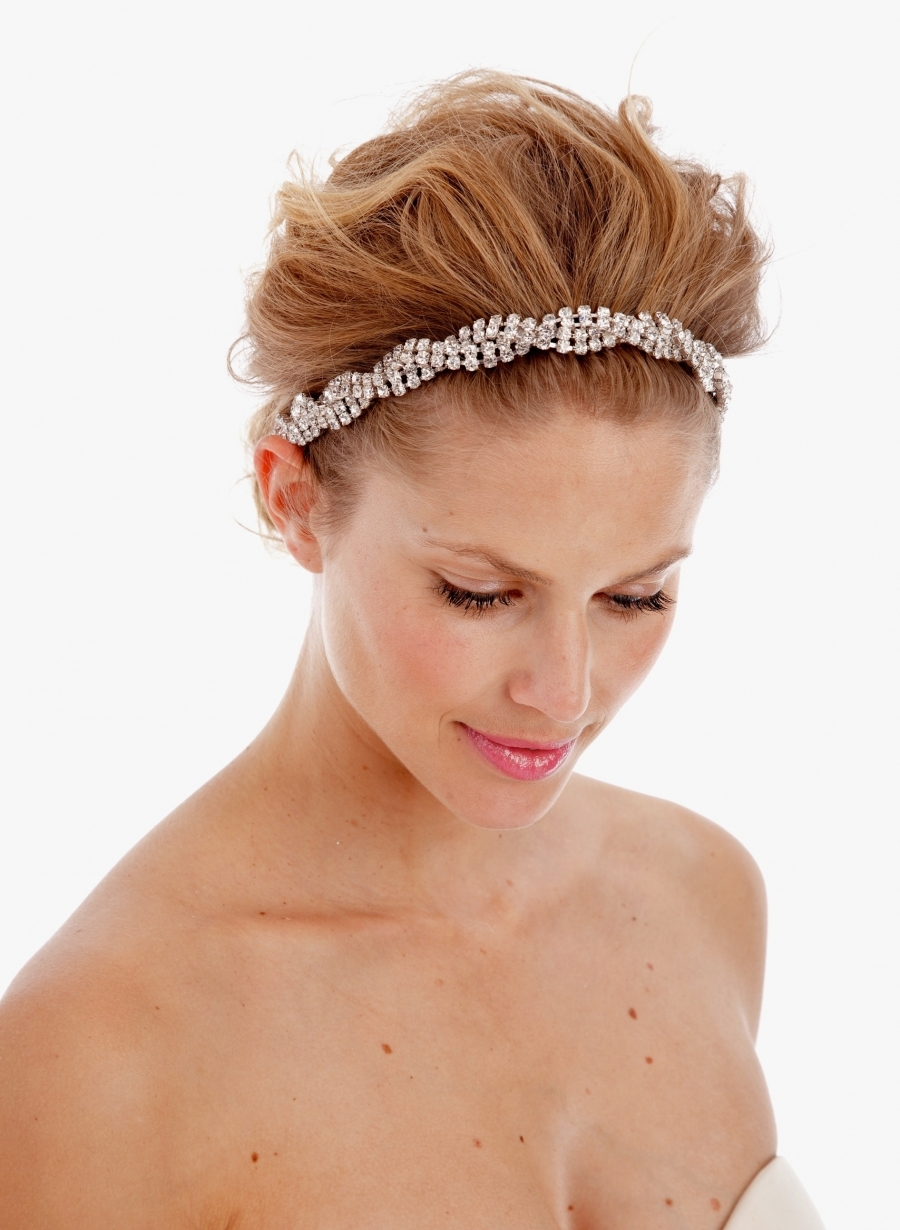 Swirl-bridal-headband-with-4-rows-of-crystals.full