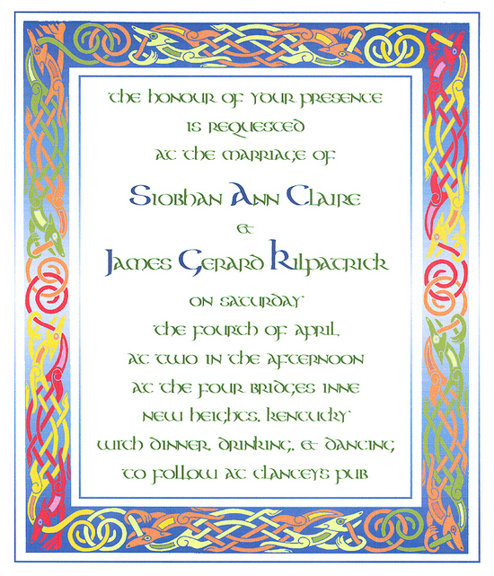 Celtic_Blue_Invitation