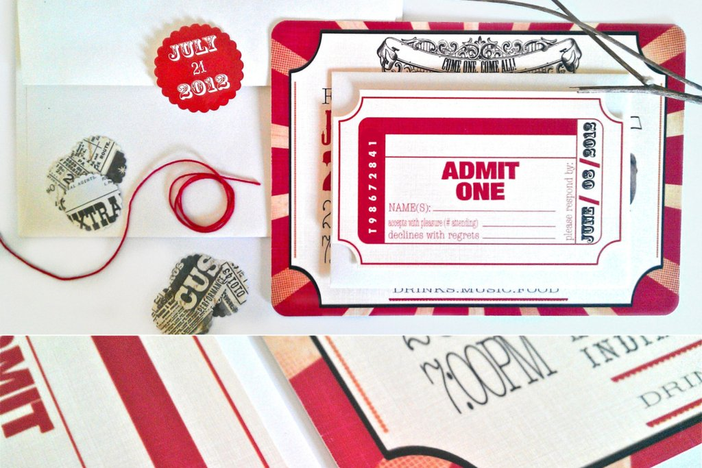 Carnival-themed-wedding-ideas-save-the-date.full