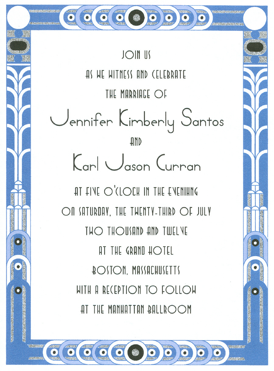 Deco_invitation_blue_white.full