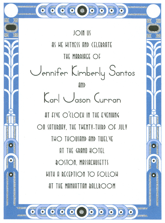 Deco_invitation_blue_white