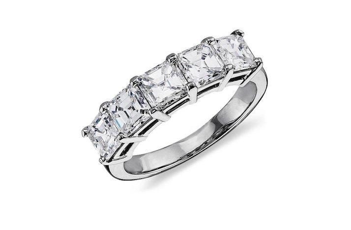Blue-nile-wedding-ring-asscher-five-stone.full