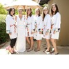 Destination-wedding-bride-with-maids.square