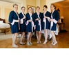 Navy-blue-and-cherry-blossom-robes-for-bridesmaids.square