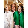 Eco-friendly-robes-for-bride-and-bridesmaids-1.square