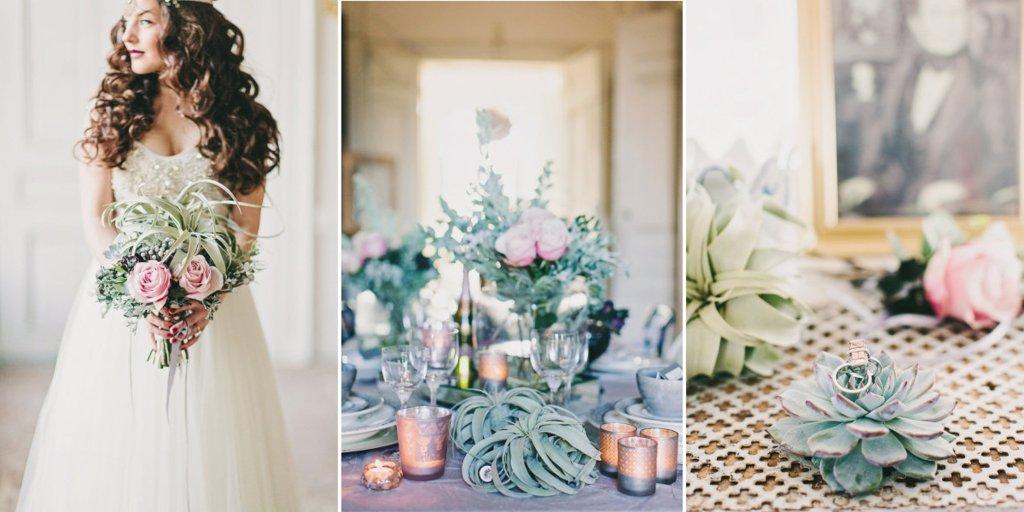 Romantic-wedding-colors.full