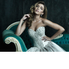 2013-wedding-dress-allure-couture-bridals-c240h.square