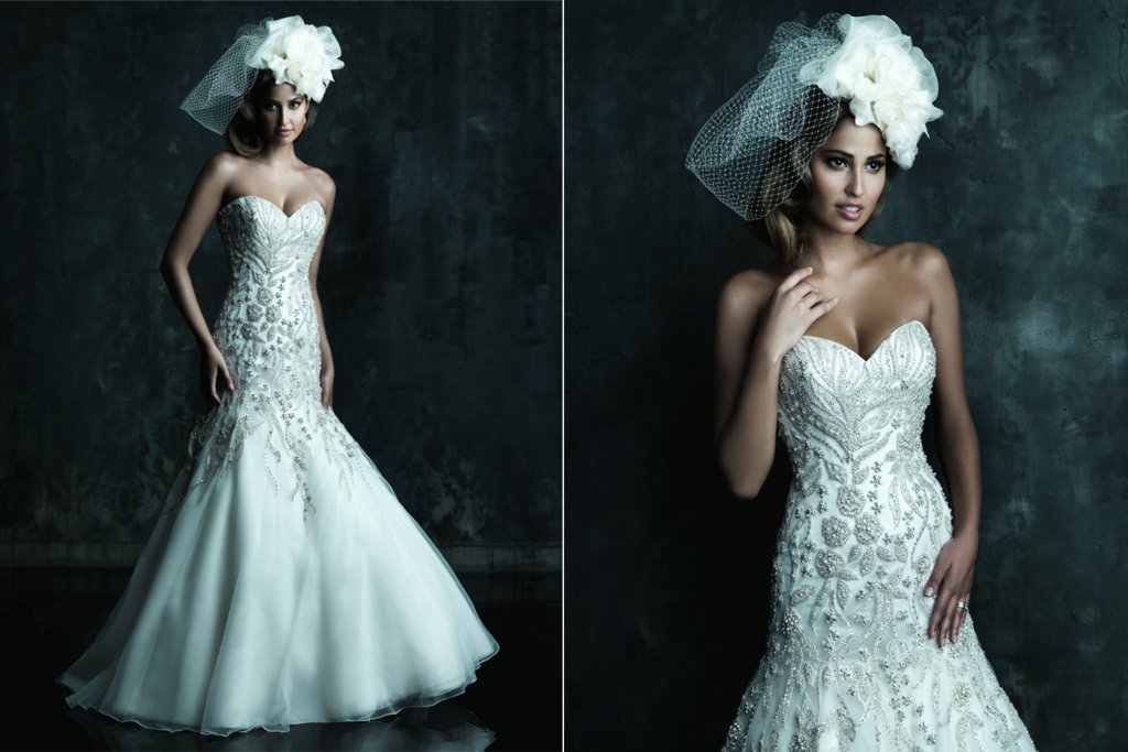 2013-wedding-dress-by-allure-couture-bridals-c241.full