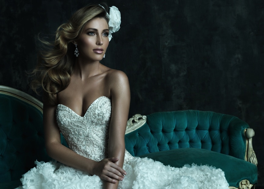 2013-wedding-dress-by-allure-couture-bridal-c242h.full