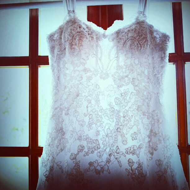 Wedding-dress-detail-shot-instagram.original