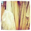 Awesome-instagrams-bhldn-wedding-dresses.square