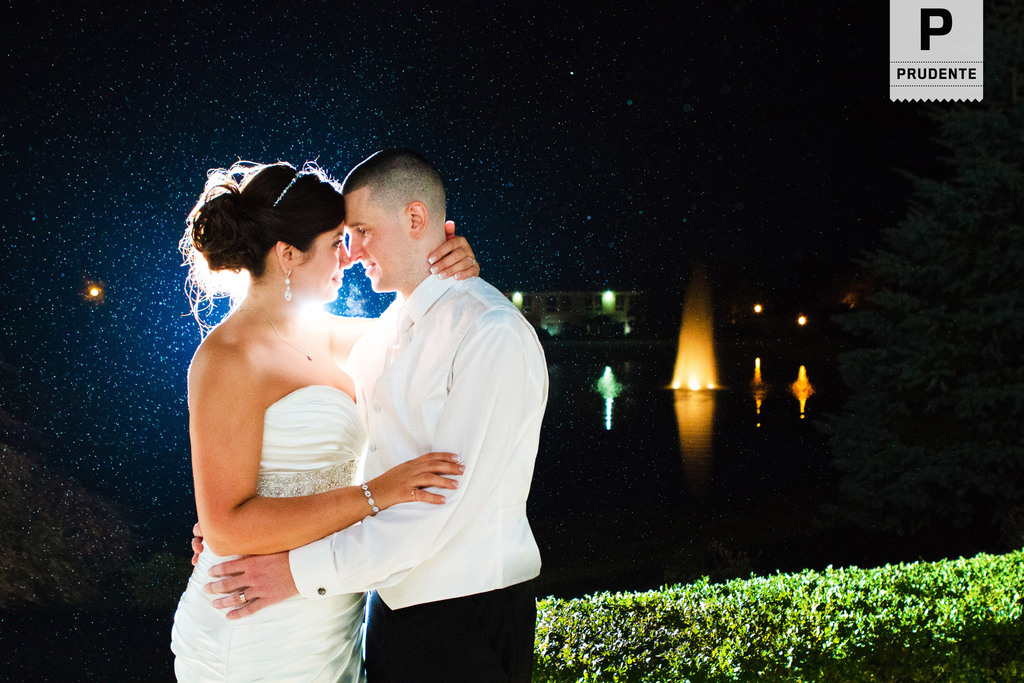 Nh_wedding_photographers_photography.full