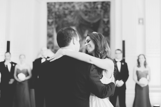 Rosecliff_Mansion_wedding_photographers