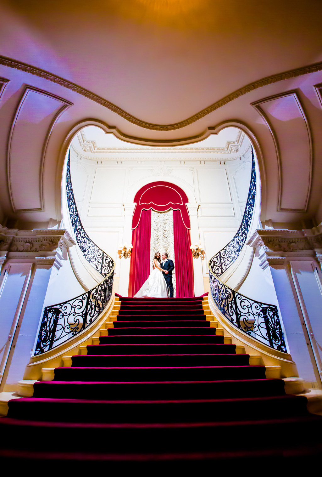 Rosecliff_mansion_wedding_photography.full