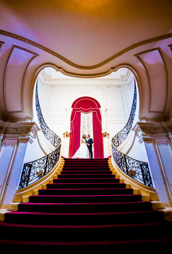 Rosecliff_Mansion_wedding_photography