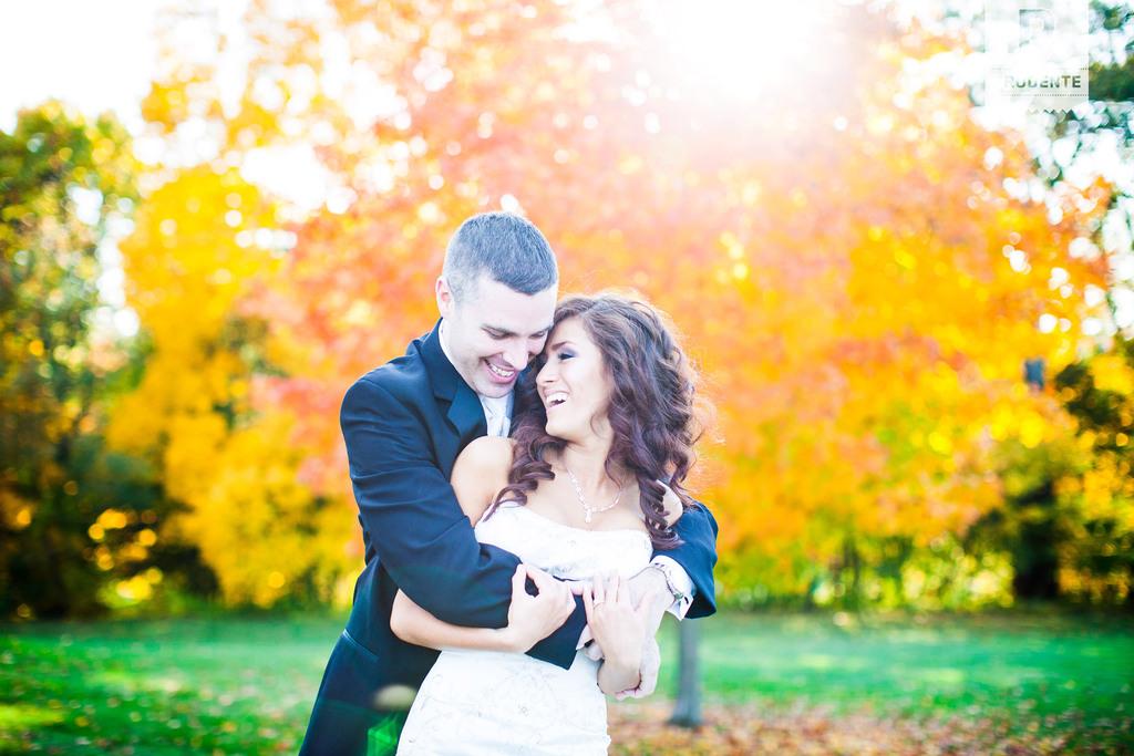 Alden_castle_wedding_photography_photographers.full