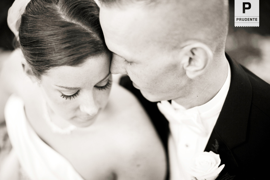Tewksbury_Country_Club_wedding_photography