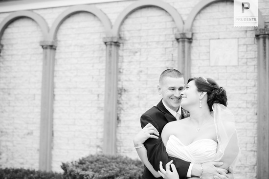 photo of Boston Wedding Photography - Prudente Photography