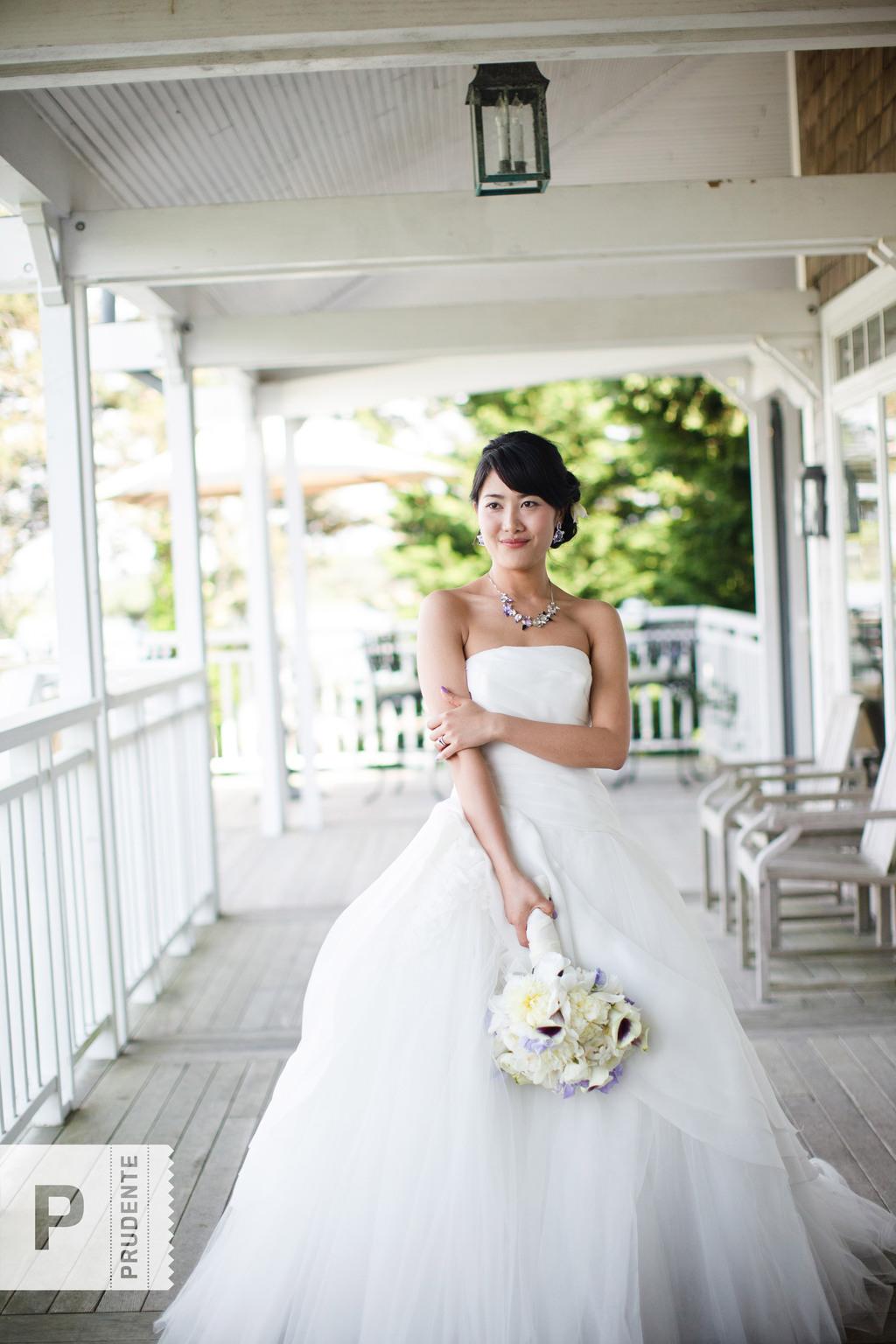 Cape_cod_wedding_photos_photography.full