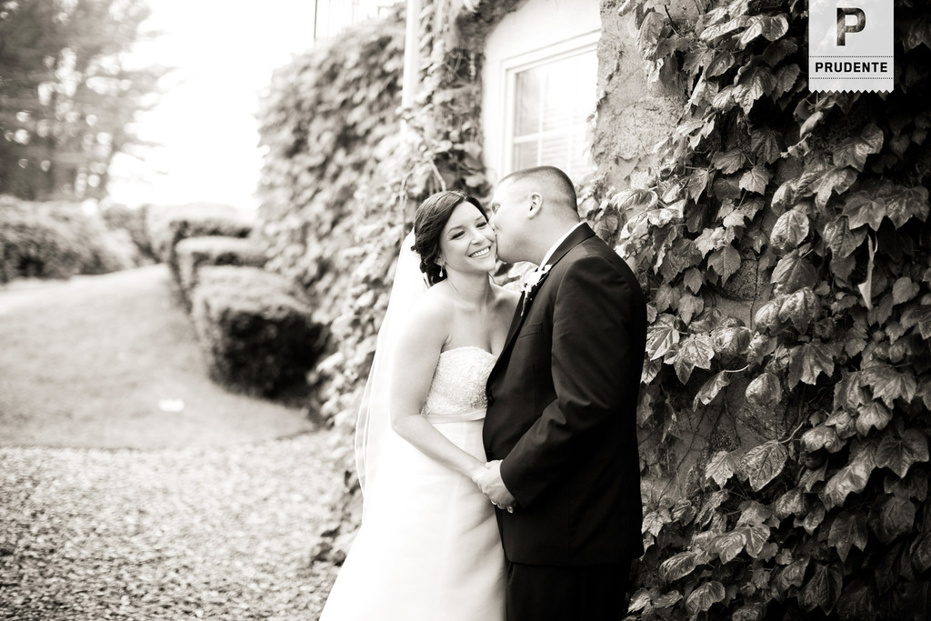 Salem_MA_Wedding_Photographers