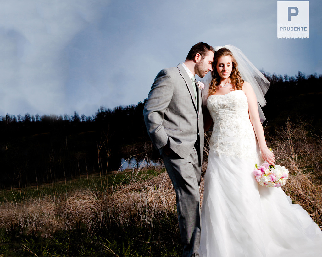 Gibbet_hill_wedding_photos_photography.full