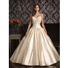 Allure-bridals-wedding-dress-bridal-gown-allure-collection-sweetheart-9001f.square