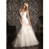 Allure-bridals-wedding-dress-bridal-gown-allure-collection-sweetheart-9002f.square